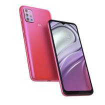 Smartphone Motorola Moto G20 64GB 4GB RAM XT2128-1