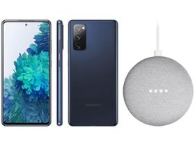 Smartphone Samsung Galaxy S20 FE 128GB Cloud Navy