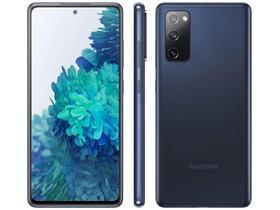 Smartphone Samsung Galaxy S20 FE 256GB Cloud Navy