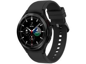 Smartwatch Samsung Galaxy Watch4 Classic BT 46mm