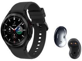 Smartwatch Samsung Galaxy Watch4 Classic LTE