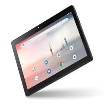 """Tablet 10"""" m10a 3g preto nb331 32gb, wi-fi, 2gb ram  MULTILASER"""