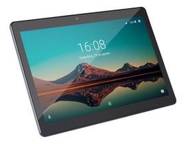 Tablet m10 4g - preto 2+32gb - nb339