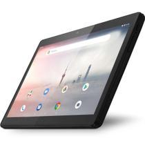 Tablet M10a 3G - Preto 2gb + 32gb