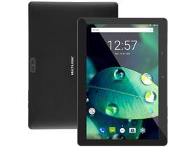 "Tablet Multilaser M10A Lite 10"" 3G Wi-Fi 32GB"