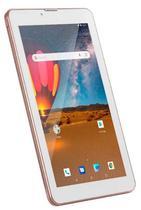 Tablet Multilaser M7 32GB, Android 11, Dual Chip 3G, Função Celular NB361