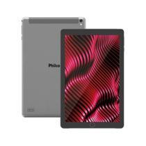 Tablet Philco PTB10RSG 3G 10 32GB 2GB Ram 5000mAh