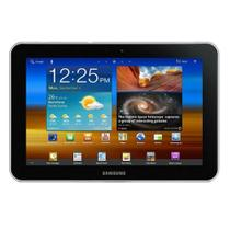 "Tablet Samsung Galaxy GTP-7300 16GB 8.9"" 3G"