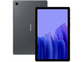 """Tablet Samsung Galaxy Tab A7 10,4"""" 4G Wi-Fi 64GB"""