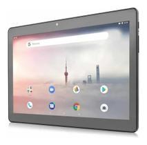 Tablet Última Geração Multilaser M10a 32gb Android 9 Pie 3g