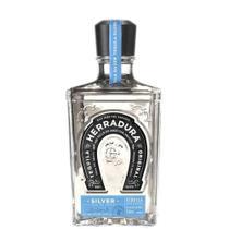 Tequila Herradura Silver 750ml