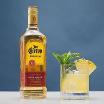 Tequila Jose Cuervo Gold - 750ml