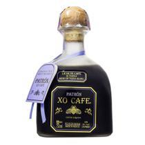 Tequila Patrón - Xo Cafe 750ml