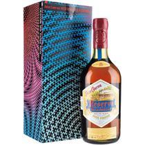 Tequila Reserva de La Família José Cuervo 750ml