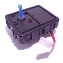 Timer Chave Seletora Programa S Lavadora Colormaq 11kg 220v  (800641)