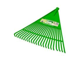 Vassoura ancinho verde trapp fj 1010