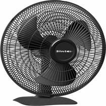 Ventilador De Mesa 40cm Top Clima 127v - Vm 140 Sintex