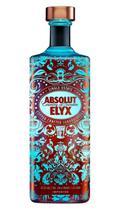 Vodka Absolut Elyx Night Bottle 1,5L