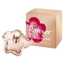 0ce81f7e347 Sexy Florever Agatha Ruiz de La Prada - Perfume Feminino - Eau de ...