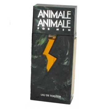 Animale Animale For Men Animale - 100ml