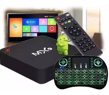 https://www.magazinevoce.com.br/magazinerangerstar/p/aparelho-transforma-tv-comum-em-smart-youtube-netflix-jogos-redes-sociais-conversor/jh14k9fk7c/