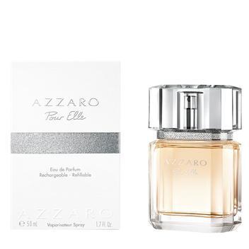 Azzaro Pour Elle Azzaro - Perfume Feminino - Eau de Parfum