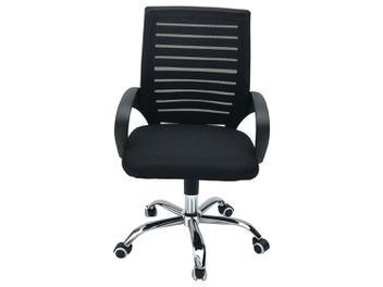Cadeira de Escritório Giratória Travel Max - UM5H
