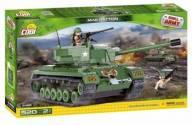 COBI - Tanque Americano M46 Patton