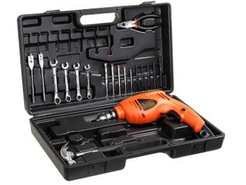 3fd8ffb1a33dd990f2c7467cdbb8b77e - Quais as ferramentas mais importantes para um preparador?