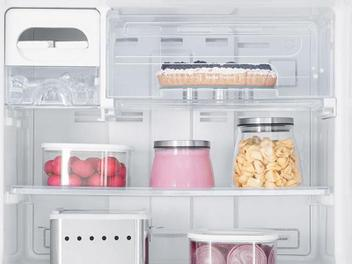 Geladeira/Refrigerador Electrolux Frost Free - Duplex 433L TF51 Branco