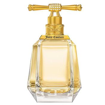 I Am Juicy New Juicy Couture Feminino - 30ml