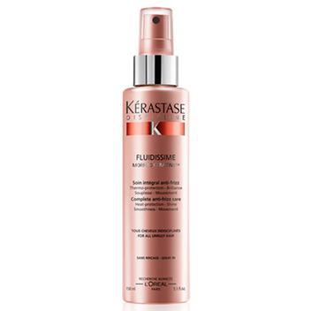 Kerastase Discipline Fluidissime - Spray Anti-Frizz 150ml - Kérastase