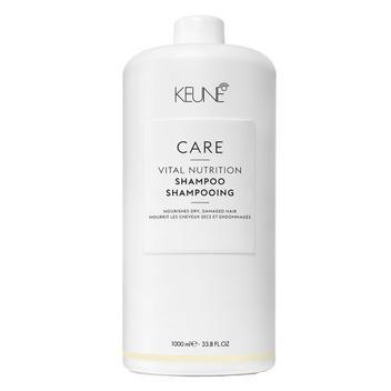 Keune Vital Nutrition Shampoo Nutritivo