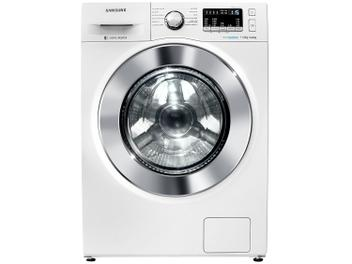 Lava e Seca Samsung 11kg Branca - WD11M44530W/AZ 12 Programas de Lavagem