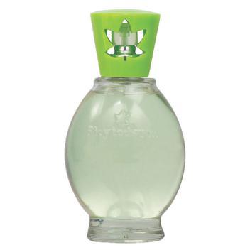 Lavanda Phytoderm - Perfume Feminino - Deo Colônia