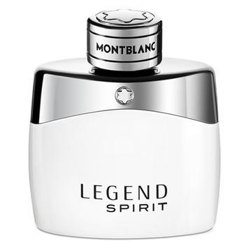 Legend Spirit Montblanc - Perfume Masculino