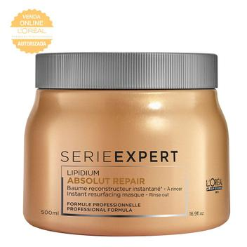 LOréal Professionnel Absolut Repair Cortex