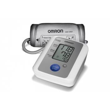 Medidor De Pressão Arterial de Braço Automático - Omron HEM-7113