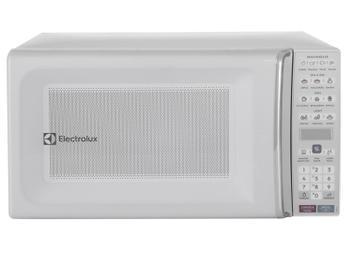 Micro-ondas Electrolux 34L MEO44 - Branco