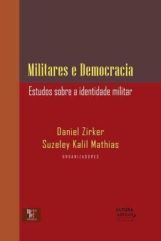 Militares e democracia - Unesp
