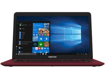 "Notebook Samsung Expert + GFX Intel Core i5 - 8GB 1TB LED 15,6"" NVIDIA GeForce 2GB Windows 10"
