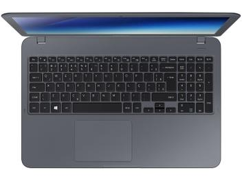 "Notebook Samsung Expert X50 Intel Core i7 8GB 1TB - LED 15,6"" Full HD Nvidia GeForce 2GB Windows 10"