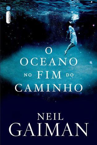 Adquira o livro O Oceano no Fim do Caminho  por apenas R$ 36,66 a vista  com 100% de segurança  clicando AQUI