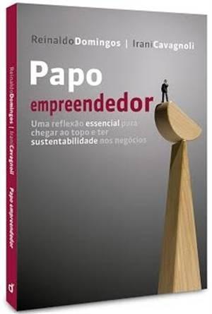 Papo Empreendedor - Dsop