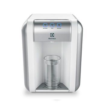 Purificador de Água Electrolux Bivolt - PE11B