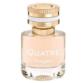 Quatre Pour Femme Boucheron Feminino - 30ml