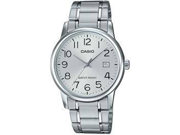 Relógio Masculino Casio Analógico - Collection MTP-V002D-7BUDF