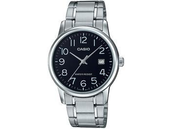 Relógio Masculino Casio Analógico - MTP-V002D-1BUDF