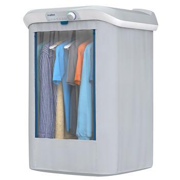 Secadora de Roupas SR555 Latina