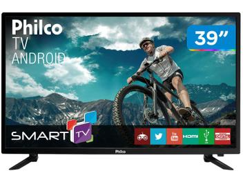 https://www.magazinevoce.com.br/magazinerangerstar/p/smart-tv-led-39-philco-ptv39n86sa-android-wi-fi-conversor-digital-2-hdmi-2-usb/10487949/